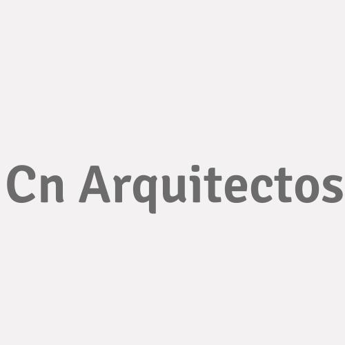 Cn Arquitectos