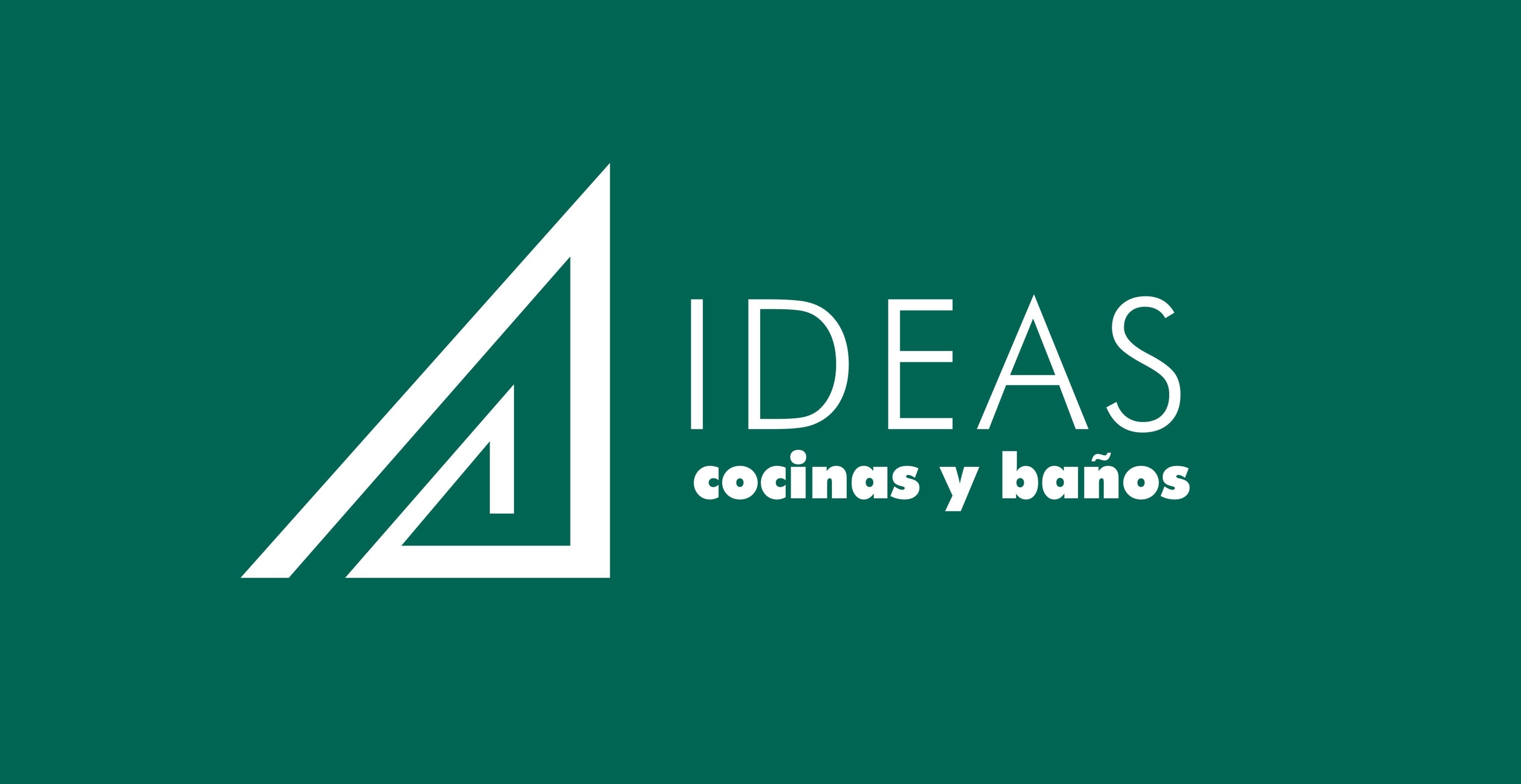 Ideas Cocinas y Baños
