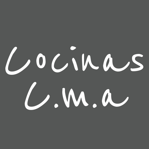 Cocinas C.M.A
