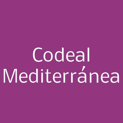 Codeal Mediterránea