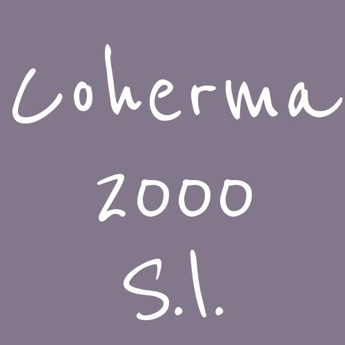 Coherma 2000 S.L.