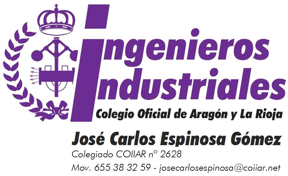 José Carlos Espinosa