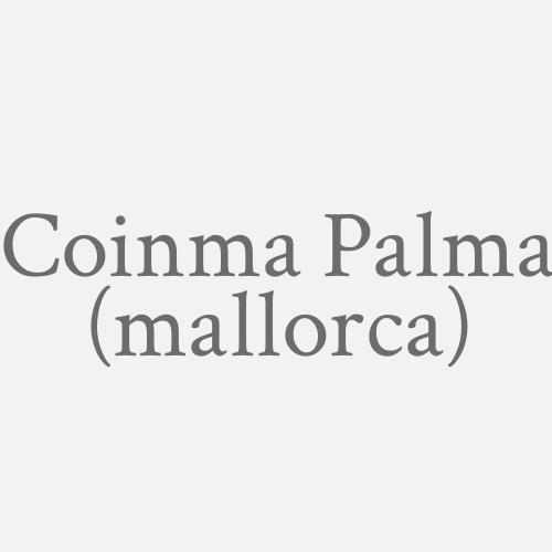 Coinma Palma (mallorca)