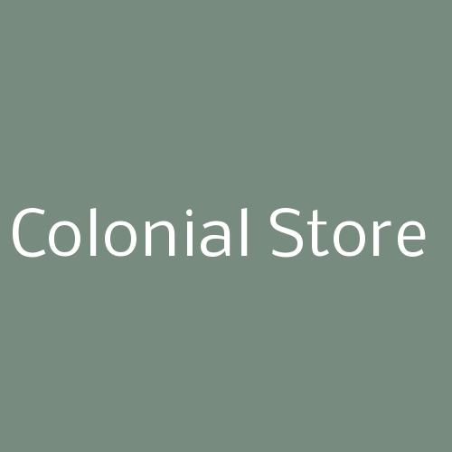 Colonial Store