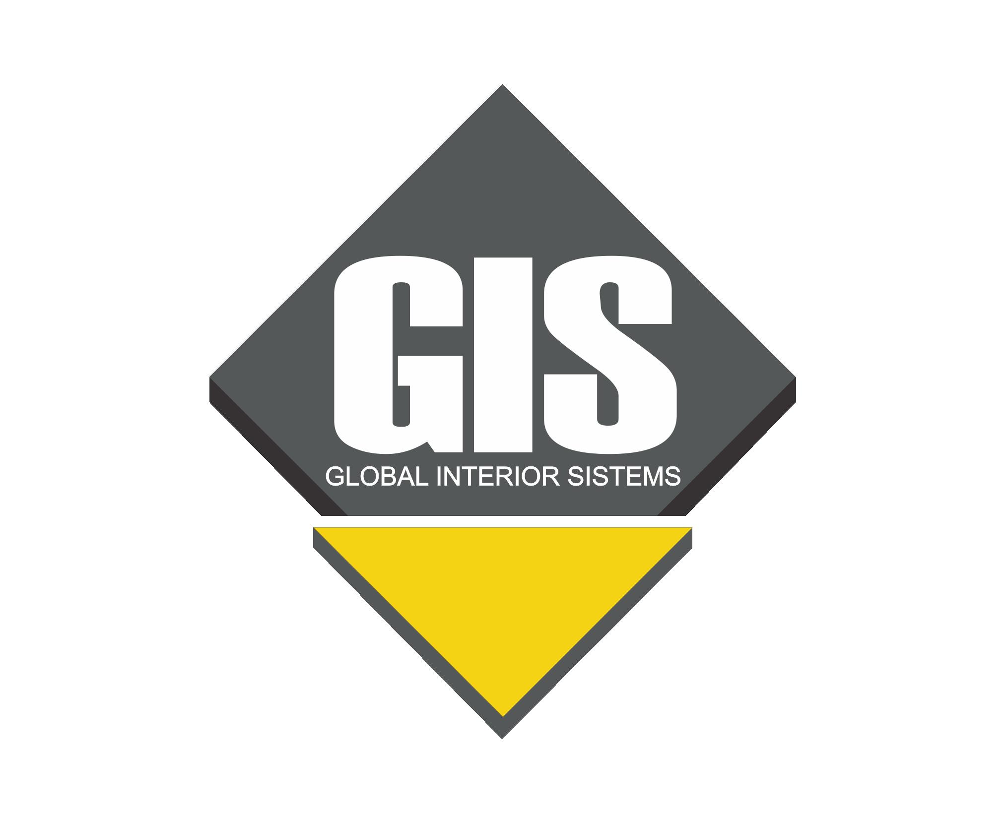 Globlal Interior Sistems
