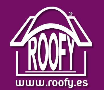 Tejas Roofy