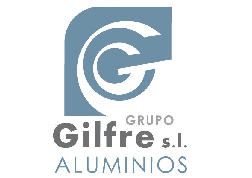 Aluminios Gilfre, S.l.