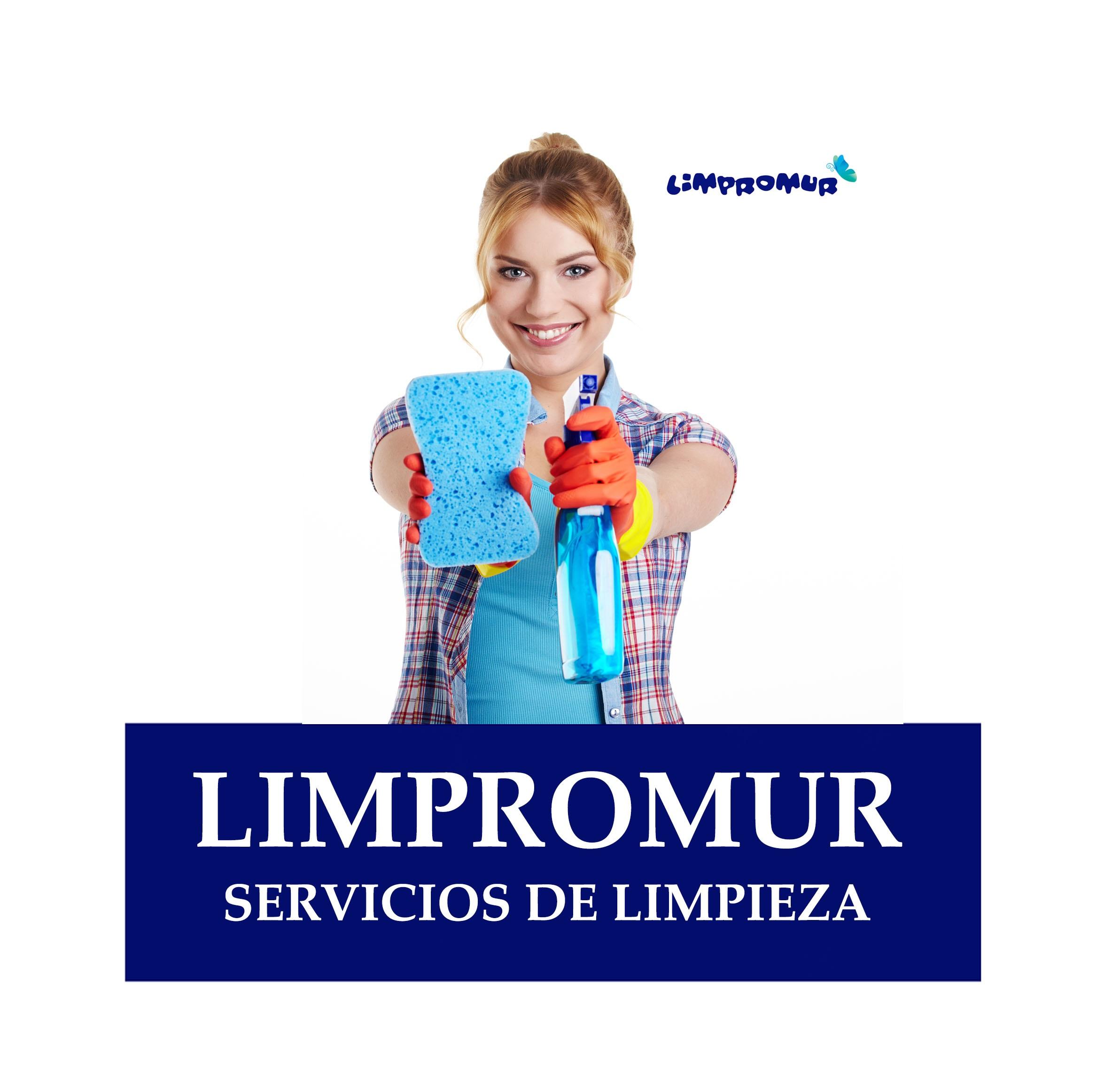 Limpiezas Limpromur