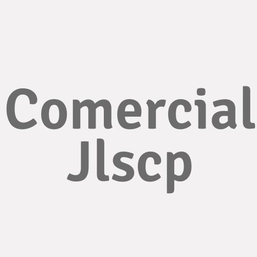 Comercial Jl.s.c.p