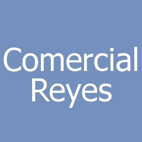 Comercial Reyes