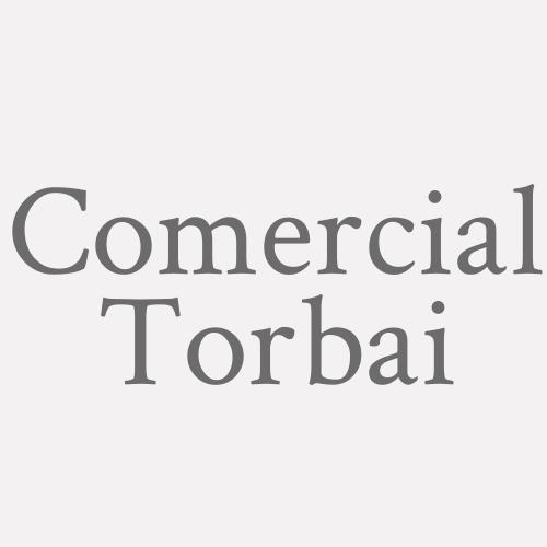Comercial Torbai