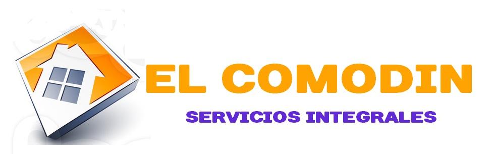 El Comodin S.l.