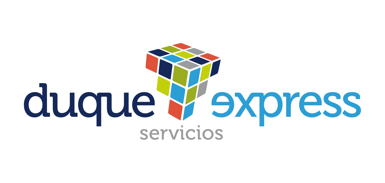 Duque Express Valladolid
