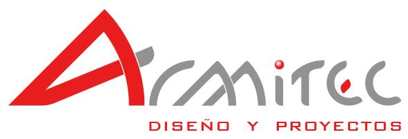 Armitec Diseño Y Proyectos