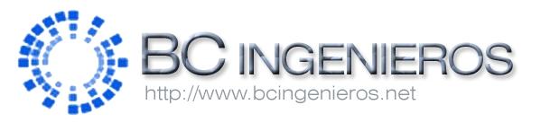 B&c Gabinete De Ingenieria Agroindustrial S.l.l.