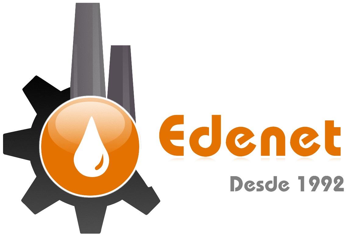 Edenet Valencia, S.L.