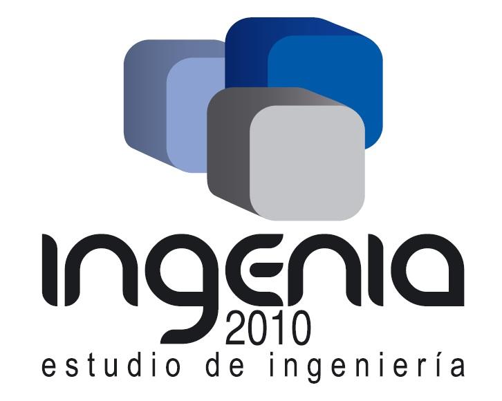 Ingenia2010 Instalaciones