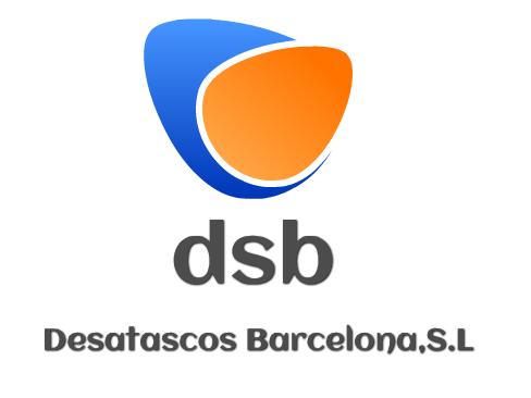 Desatascos Barcelona,s.l