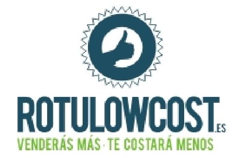 Rotulowcost.es