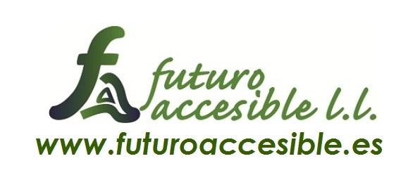 Reformas De Accesibilidad - Futuro Accesible L.L.