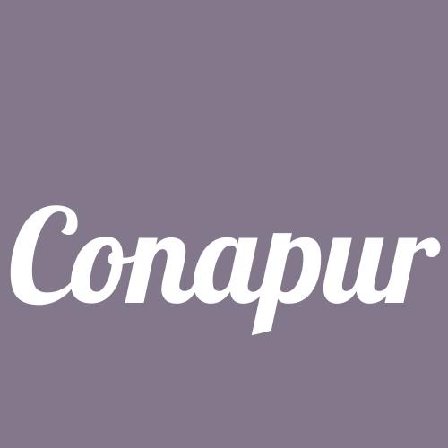 Conapur