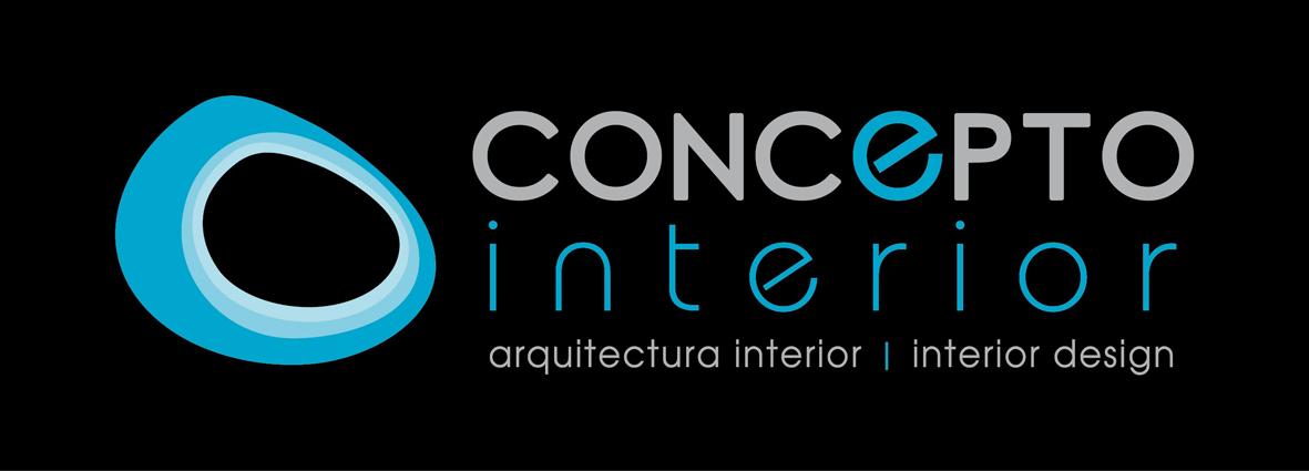 Concepto Interior