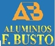 Aluminios F. Busto