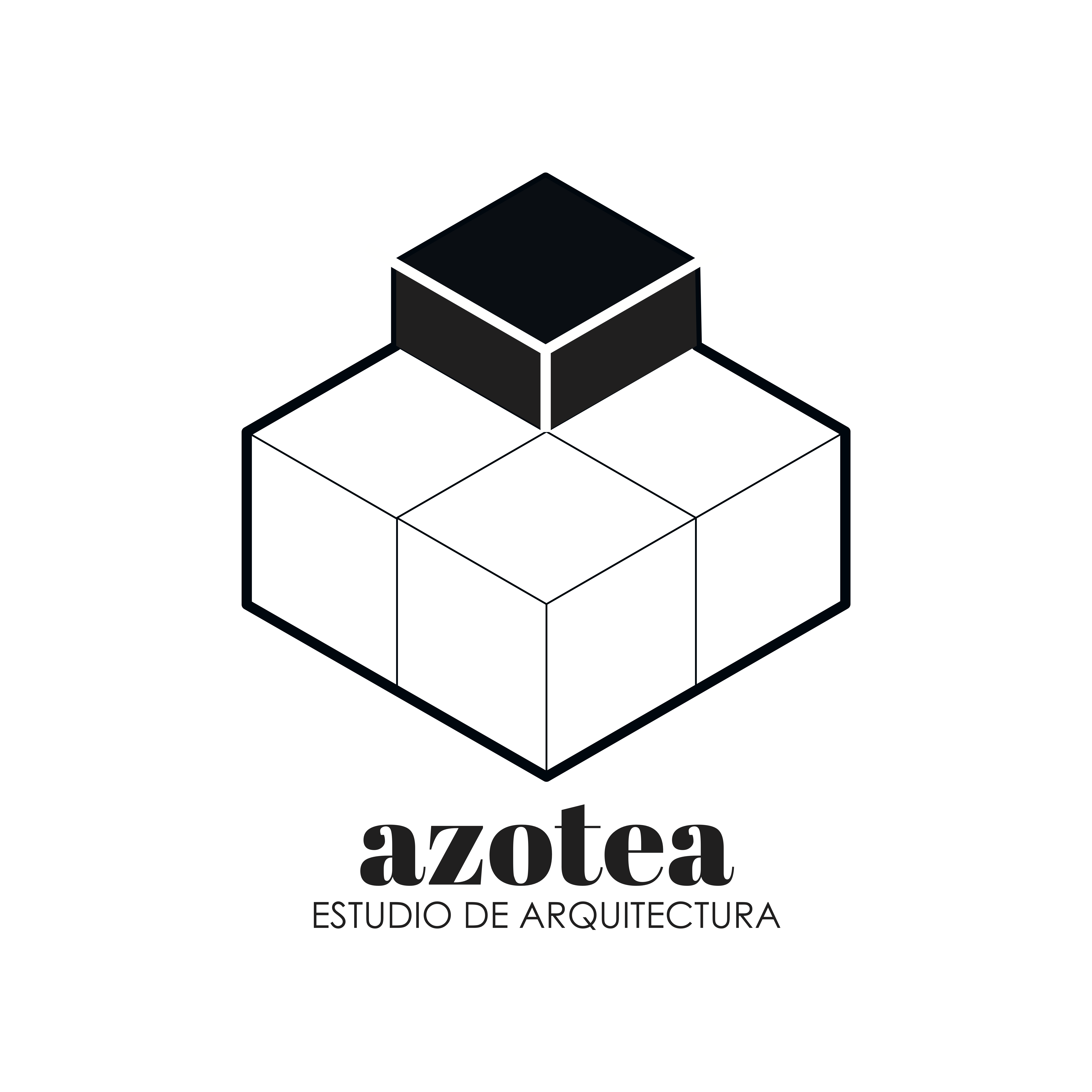 Azotea Estudio