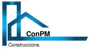 Construcciones Pere
