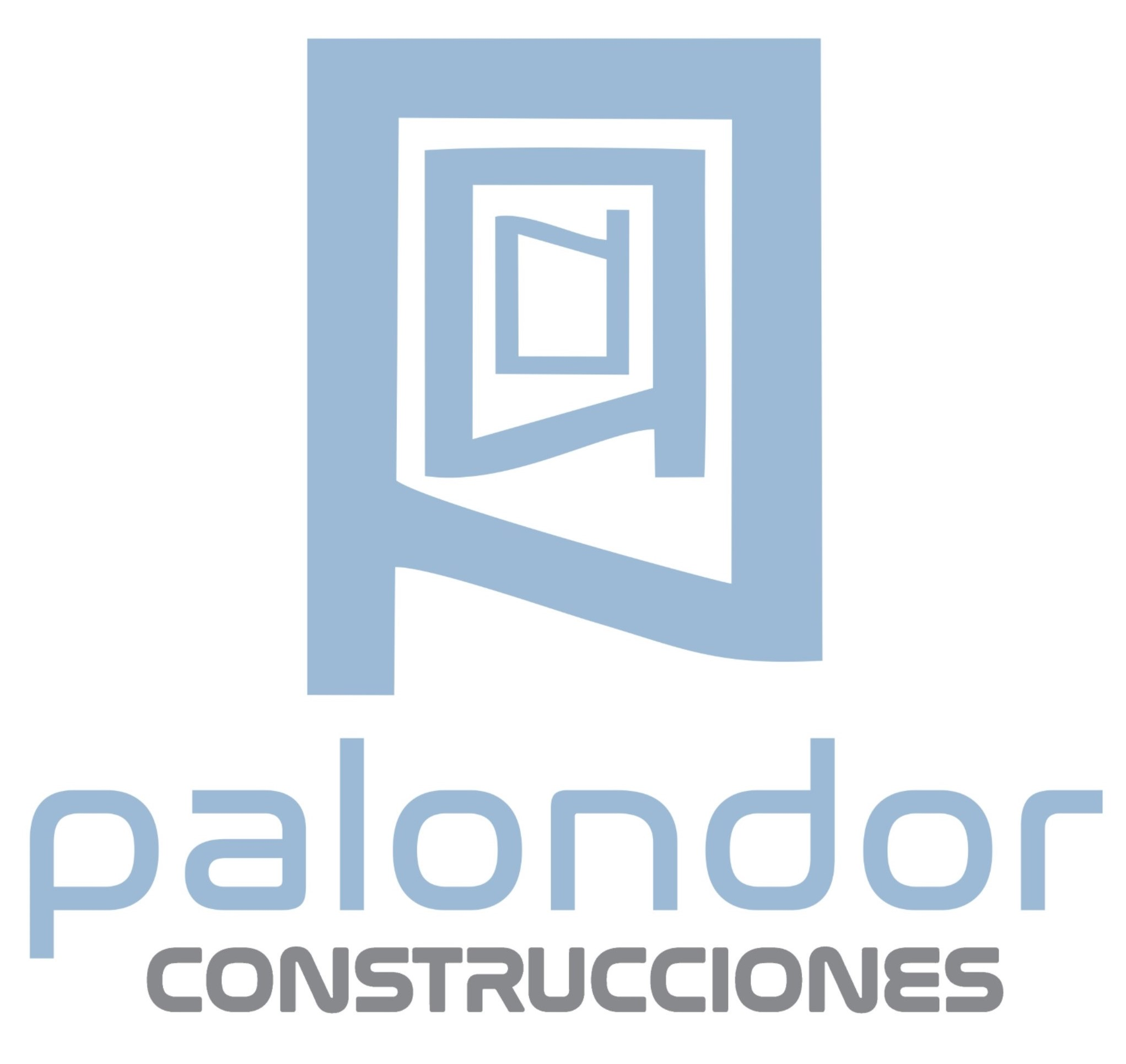 Construcciones Palondor