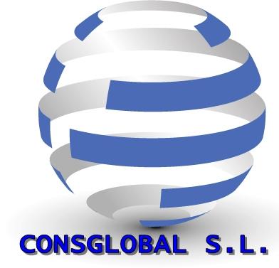 Consglobal Sl