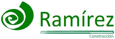 Construcciones Ramirez