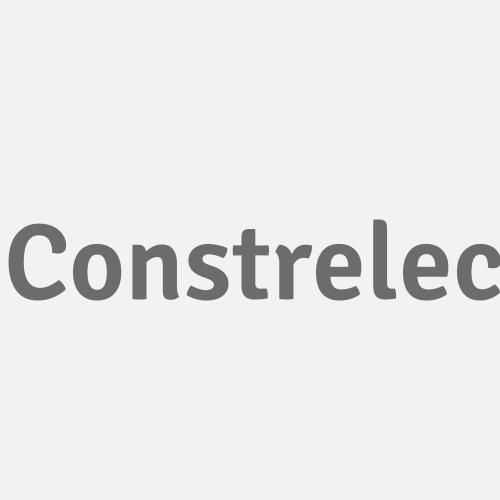 Constrelec