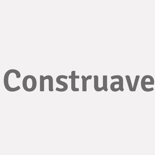 Construave