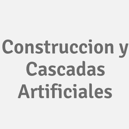 Construccion Alerian Ady Marian Sl