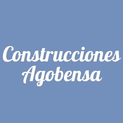 Construcciones Agobensa