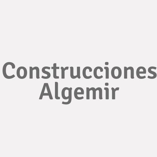 Construcciones Algemir