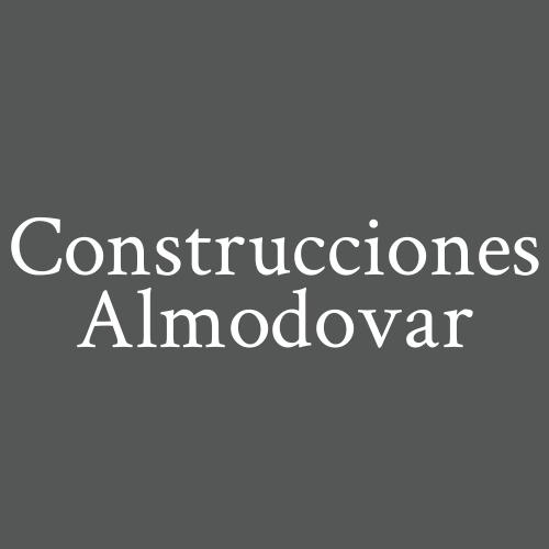 Construcciones Nivel Puerto