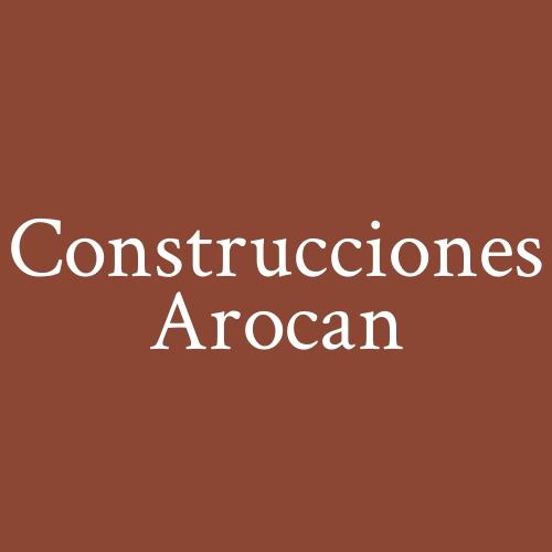 Construcciones Arocan