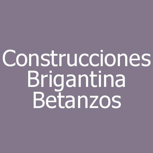 Construcciones Brigantina Betanzos
