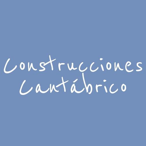 Construcciones Cantábrico