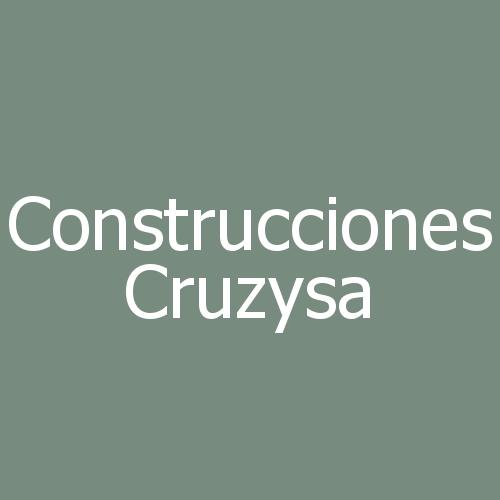 Construcciones Cruzysa