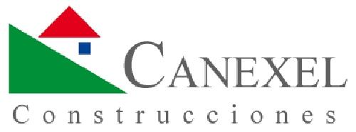 Canexel Construcciones