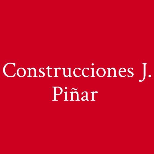 Construcciones J. Piñar