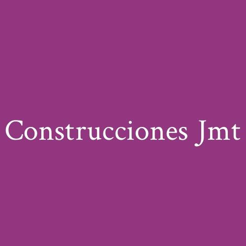 Construcciones JMT
