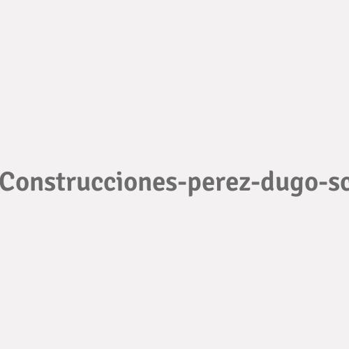 Construcciones-Perez-Dugo-S.C