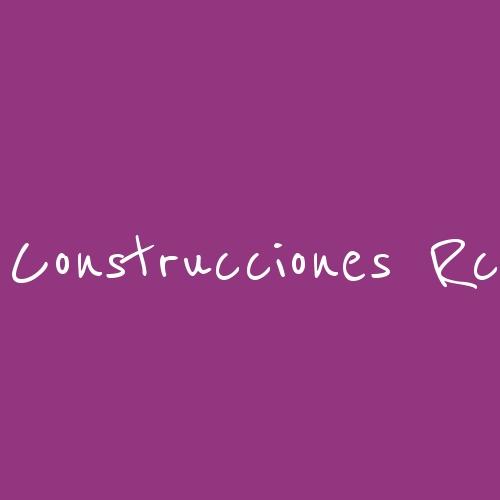 Viman Construcciones