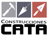 Construcciones Y Reformas Cata