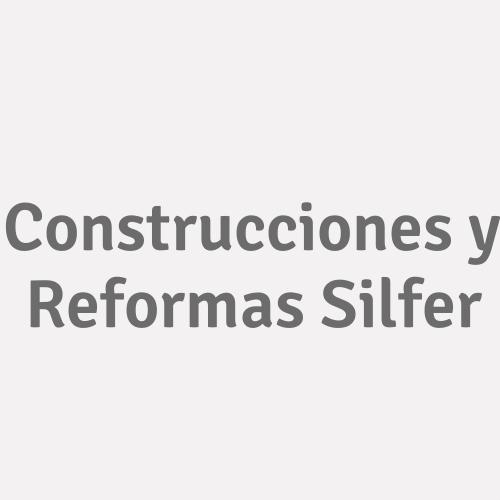 Construcciones Y Reformas Silfer