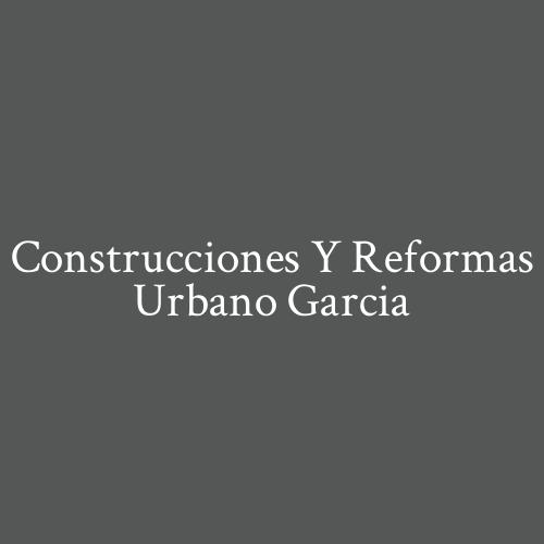 Construcciones y Reformas Urbano Garcia